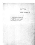 Aviation Accident Report, United Air Lines Flight 12.pdf