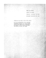 Aviation Accident Report, United Air Lines Flight 12.pdf