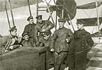Aviation Officer's School Pilots 2.jpg