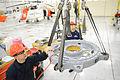 Aviation maintenance technicians help keep the Coast Guard in flight 141114-G-LS819-002.jpg