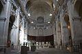 Avignon Chapelle du Collège des Jésuites 29.JPG