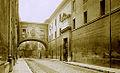 Avignon Rue Frédéric Mistral 1910.jpg