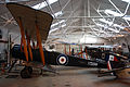 Avro 504K (1831835574).jpg