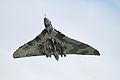 Avro Vulcan 07 (5968882056).jpg
