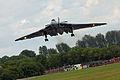 Avro Vulcan 10 (3757734342).jpg