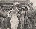 Award for Sudirman at his funeral, Kenang-Kenangan Pada Panglima Besar Letnan Djenderal Soedirman, p14.jpg
