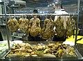 Ayam Betutu Bali.jpg
