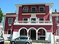 Ayuntamiento El Paso 2011.JPG