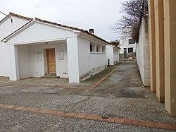 Ayuntamiento Salillas 07.jpg
