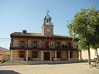 Ayuntamiento de Casarrubuelos.jpg