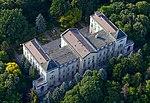 Az Abonyi úti kastély a magasból.jpg