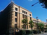 Azabu Post Office renewal.jpg