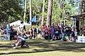 Azalea Festival 2017 24.jpg