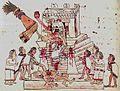 Azteken-Menschenopfer.jpg
