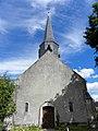 Bérou-la-Mulotière (28) Église 01.JPG