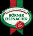 Börner-Eisenacher Logo.png
