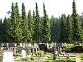 Bürmoos - Ort - Friedhof - Ansicht - 2007 05 21 - 2.jpg