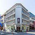 Büro- und Geschäftshaus, Hohe Str. 85–87, Köln-1532.jpg
