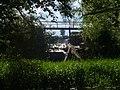 Bēne watermill - panoramio.jpg