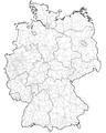B021 Verlauf.png