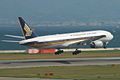 B777-212 ER(9V-SRL) landing @KIX RJBB (485819509).jpg
