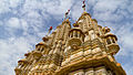 BAPS Swaminarayan Temple Ahmedabad 3.jpg