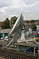 BBC Television Centre satellite dishes 1.jpg