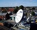BBC satellite communications centre TVC - geograph.org.uk - 1017441.jpg