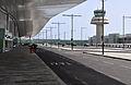 BCN New terminal 1 (6972341274).jpg