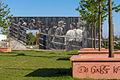 BD-Schlachthoframpe-20130505-IMG 1665.jpg
