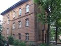 BERLINROTHENBURGSTRASSEBlindenmuseum.png