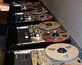 BL Sound Archive tapes-2.jpg