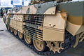 BMPT tank support combat vehicle at Engineering Technologies 2012 Track.jpg