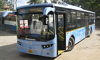 Bmtc volvo bus routes in bangalore dating