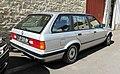 BMW 318i Break (46909533715).jpg