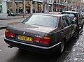 BMW 735i (39594873951).jpg