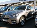 BMW X6 Xdrive50i 2010 (10077182945).jpg