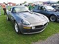 BMW Z8 (14205392471).jpg