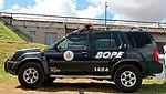 BOPE (6999477534).jpg