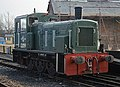 BR class 03 D2059.jpg