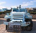 BTR-152-ARV-latrun-1.jpg
