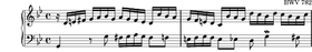 BWV 782 Incipit.png