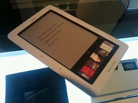 B and N nook ebook reader n.jpg