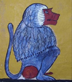 Babi (Egyptian god).png