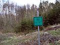 Babický les -důlní pozůstatky 2.JPG