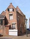 back.kerkstraat.2.ameide