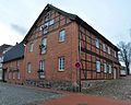 Bad Bevensen-2013 by-RaBoe 160.jpg