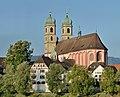 Bad Säckingen - Fridolinsmünster3.jpg