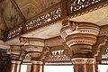 Badal Mahal interior - 1.jpg