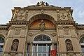Baden-Baden 10-2015 img52 Friedrichsbad.jpg